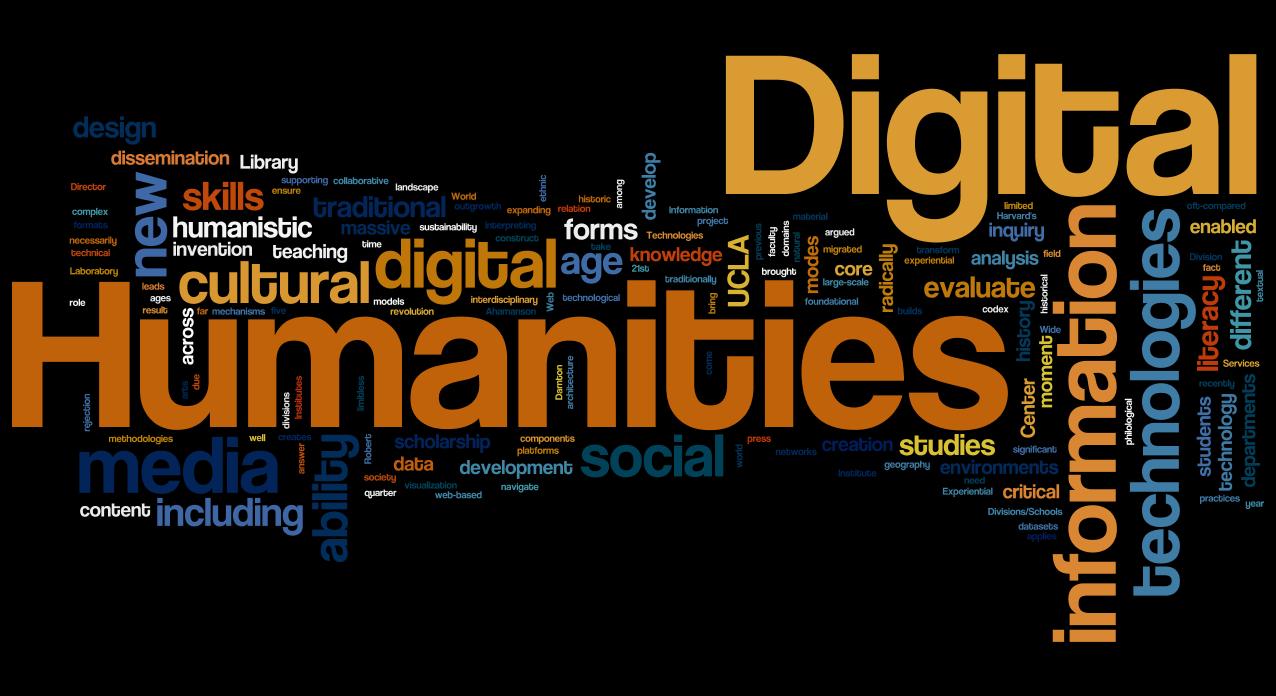 digital dissertations berkeley